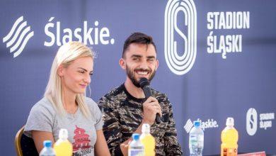 To już dzisiaj. O 16.00 na Stadionie Śląskim startuje Memoriał Janusza Kusocińskiego! (fot.Slaskie.pl)