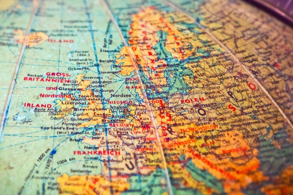 Turcja, Tunezja, Bułgaria a może Grecja na WAKACJE 2018? Sprawdzamy, gdzie pojadą Polacy (fot.pixabay.com)
