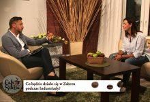 Zapraszamy na najnowsze wydanie Cafe Silesia w Telewizji TVS