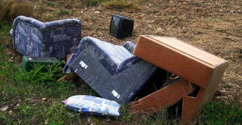 Wyrzucił telewizor przez okno po bolesnej porażce biało-czerwonych (fot.poglądowe/www.pixabay.com)