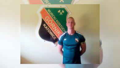 [WYWIAD] Kamil Ochojski: MK Górnik Katowice to klub z tradycjami, walczymy o stadion, liczymy na ruch Prezydenta Katowic.