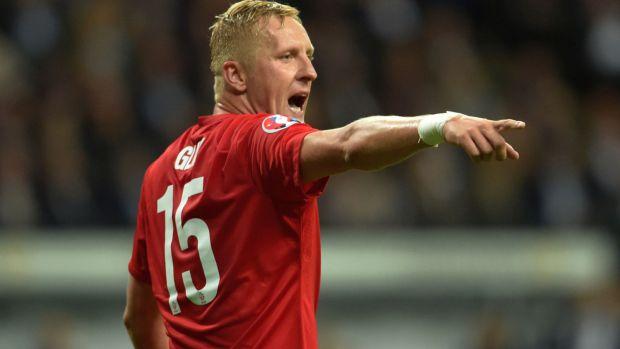 Przełom w sprawie Glika! Istnieje szansa Polaka na występ na Mundialu. (fot. poglądowe www.sport.tvp.pl)