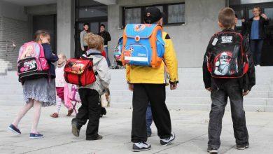 Program Dobry start bije rekordy popularności. Mnóstwo wniosków o 300 zł na dziecko(fot.UM Tychy)