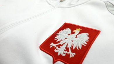 Mecz Polska-Senegal: Adam Nawałka podał skład Reprezentacji Polski (fot.ŁączyNasPiłka)