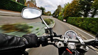 Gliwice: Śmiertelny wypadek 36-letniego motocyklisty (fot.poglądowe/www.pixabay.com)