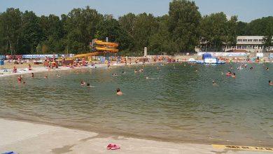 Fala upałów nadciąga nad Śląsk i Zagłębie. Będzie ponad 30 stopni Celsjusza(fot.archiwum)