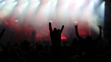 Boją się, że na scenie będą wzywać szatana! Księża i radni chcą zablokować Metal Doctrine Festival w Piekarach Śląskich (fot.poglądowe - pixabay.com)