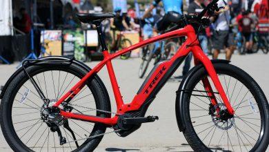 Gliwice: Czy polska bateria podbije rynek rowerów? (fot.mat.prasowe)