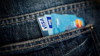 Jedna kobieta zgubiła kartę, druga ją znalazła i użyła 771 razy. Właścicielka karty zorientowała się po prawie roku (fot.poglądowe/www.pixabay.com)