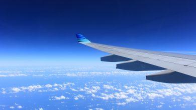 Wizz Air wyprzedził lot, Ryanair daleko w tyle – przetasowania w rankingu Airhelp Score (fot.poglądowe/www.pixabay.com)