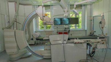 Szpital Miejski w Gliwicach ma problemy z finansowaniem. Po raz kolejny pomaga miasto