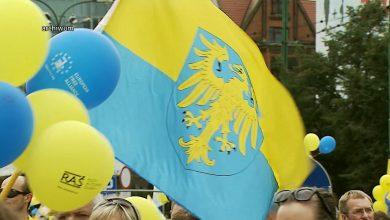 Komu przeszkadza język śląski i dlaczego? Sejm nie uznał go językiem regionalnym