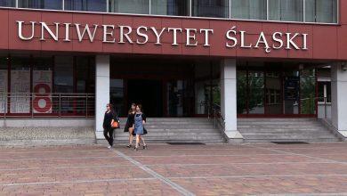 Zajęcia na Uniwersytecie Śląskim w większości zdalnie. Jest oficjalny KOMUNIKAT UCZELNI