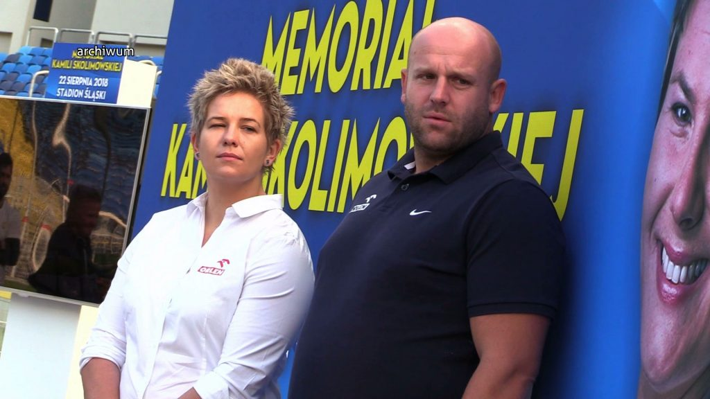 Anita Włodarczyk wywołała burzę w internecie po tym, jak oświadczyła, że nie wystartuje w Memoriale Kamili Skolimowskiej