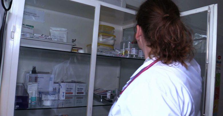 Epidemia żółtaczki na Śląsku? Liczba zachorowań rośnie lawinowo!