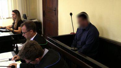 Przed sądem w Mikołowie ruszyła sprawa tragicznego wypadku, w którym zginęły dwie nastolatki