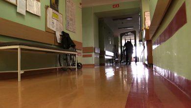 Z województwa śląskiego może zniknąć 20 szpitali! Tyle może zbankrutować w zaledwie dwa lata