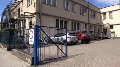 Kto dofinansuje ośrodek dla niepełnosprawnych w Chorzowie? Placówka walczy o każdą złotówkę