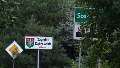 Mieszkańcy Sosnowca mówią, że z Katowic śmierdzi! Prezydent miasta odpowiada