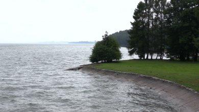 Powodzi na Śląsku nie będzie? Sytuacja na rzekach się poprawia