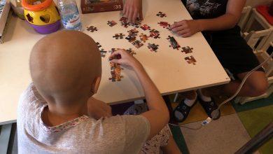 Jak skuteczniej leczyć ostrą białaczkę limfoblastyczną, czyli najczęstszy nowotwór u dzieci w całej Polsce? Za pomocą specjalnej aplikacji!