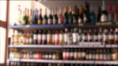 Prohibicja w Katowicach staje się faktem! Zakaz sprzedaży alkoholu wchodzi w życie o 22.00!