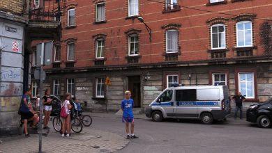 Makabra w Siemianowicach! W mieszkaniu przy Mickiewicza znaleziono rozkładające się zwłoki kobiety!