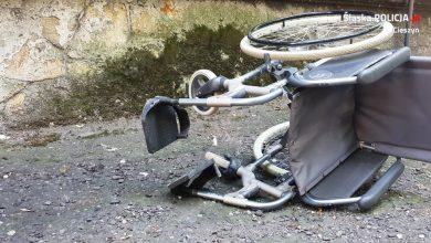 Śląskie: Skopali niepełnosprawnego. Grozi im nawet 15 lat więzienia (fot.KPP Cieszyn)