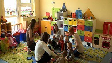 Katowice: Opłaty za żłobki w dobie koronawirusa. Te niepubliczne z dotacją od miasta