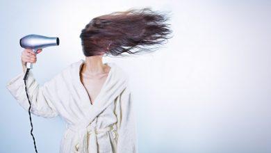 Domowa pielęgnacja włosów (fot. pixabay.com)