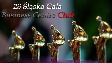 Już 9 września w Zameczku Myśliwskim Promnice 23. Śląska Gala Business Centre Club