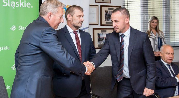 Sołectwa w gminach powiatu wodzisławskiego oraz Jastrzębia-Zdroju mogą ruszać z realizacją swoich inicjatyw (slaskie.pl)