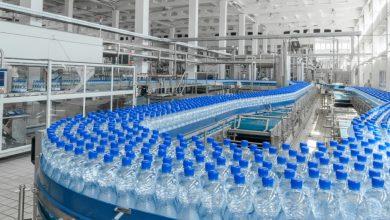 Naturalne wody mineralne