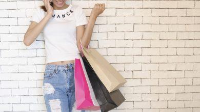 Rozsądne zakupy (fot. pixabay.com)
