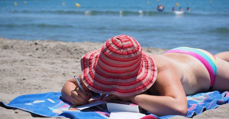 Sposoby na oparzenie słoneczne (fot. pixabay.com)