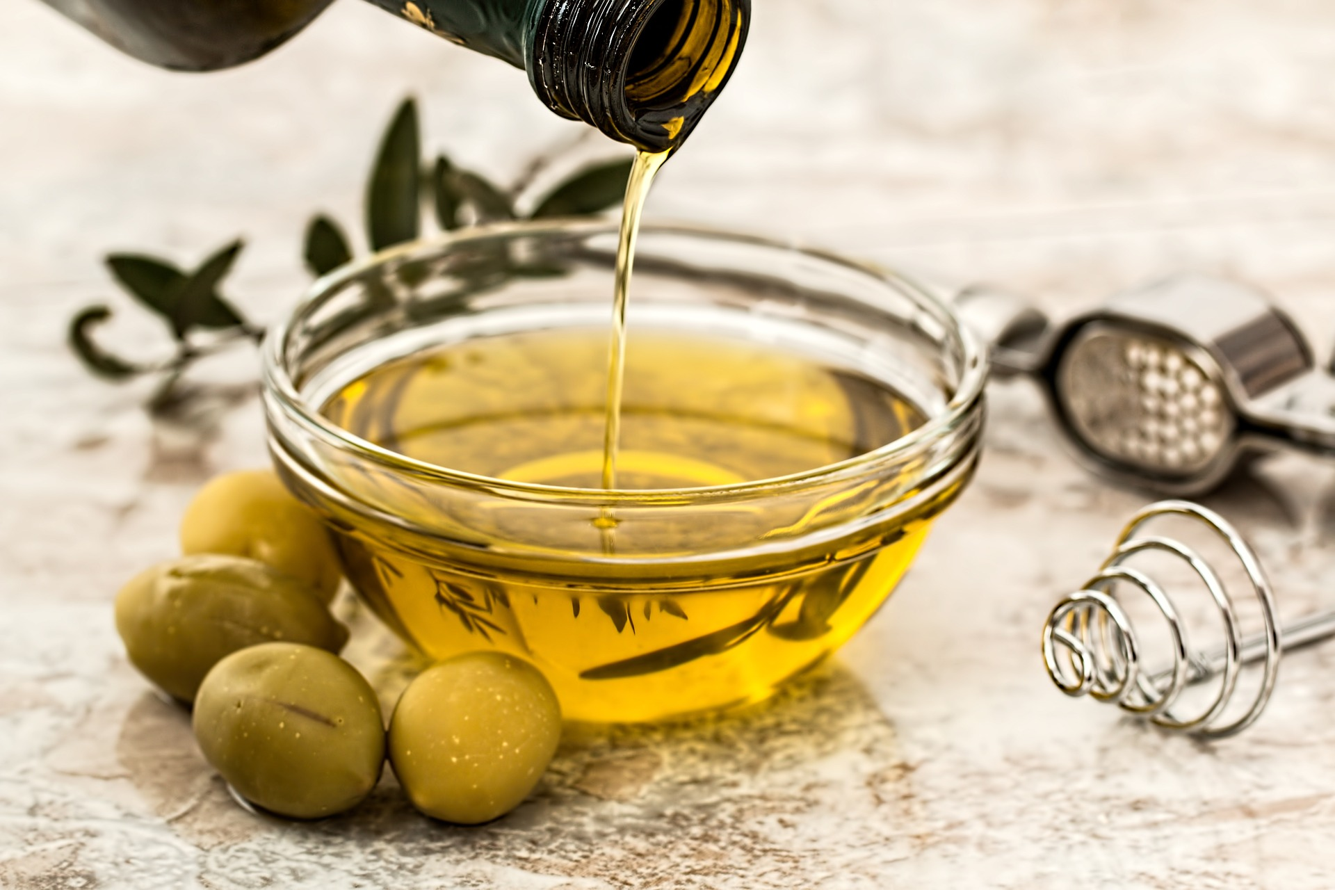 Zdrowa dieta MITY - 1 (fot. pixabay.com)