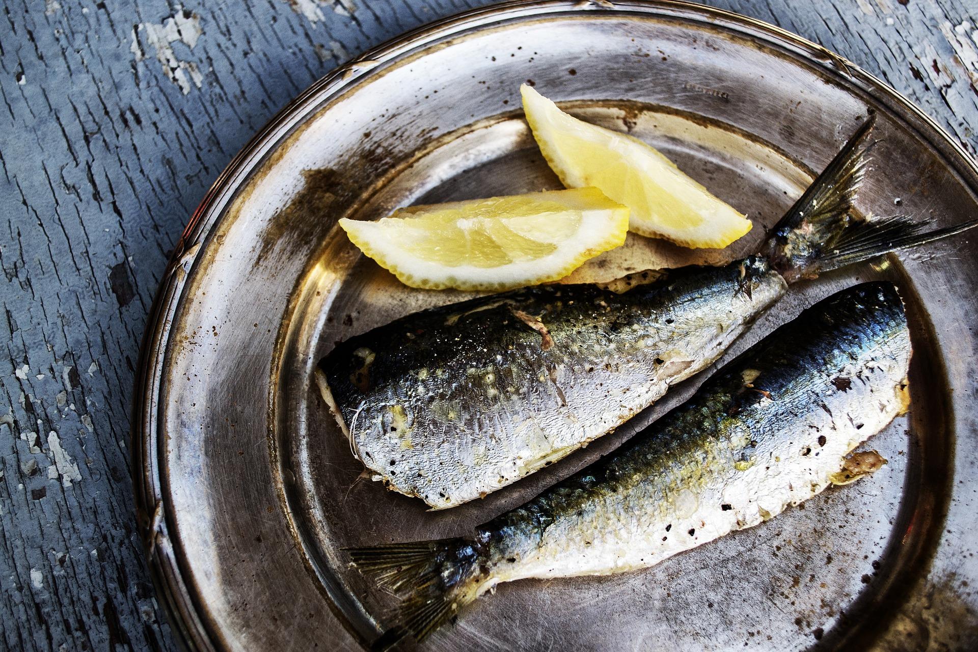 Zdrowa dieta MITY - 10 (fot. pixabay.com)