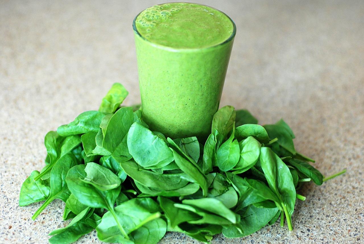 Zdrowa dieta MITY - 3 (fot. pixabay.com)