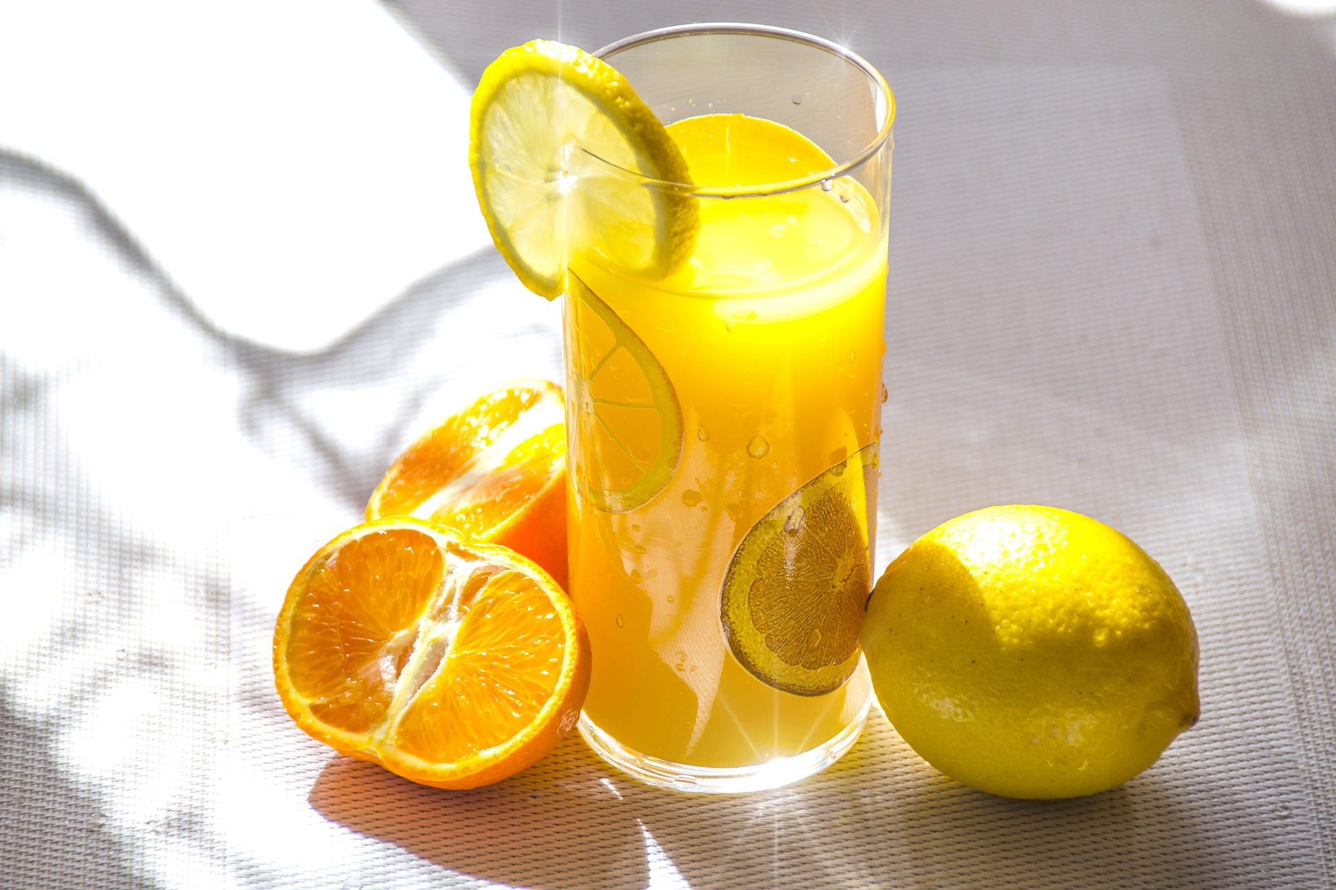Zdrowa dieta MITY - 9 (fot. pixabay.com)