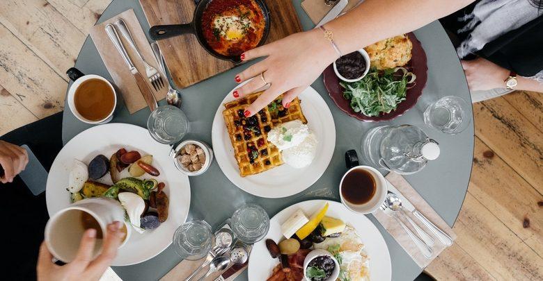 Zdrowa dieta MITY (fot. pixabay.com)