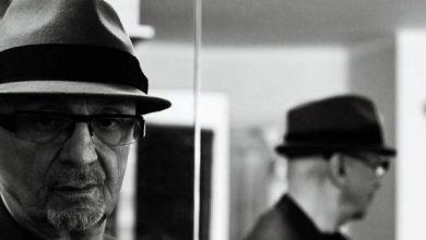 Nie żyje Tomasz Stańko – poinformowała córka jednego z najwybitniejszych artystów jazzowych (fot.TVP Info)