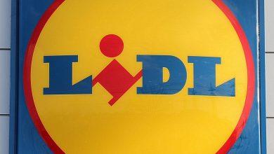 Co spowodowało poranny pożar Lidla w Chorzowie? Ogień pojawił się w sklepie tej znanej sieci przy ulicy Gałeczki (fot.poglądowe - pixabay.com)