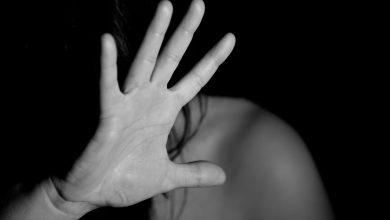 Poznał ją na imprezie i zamiast odwieźć do domu, brutalnie ją zgwałcił! 37-latek trafił do aresztu (fot.poglądowe/www.pixabay.com)