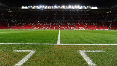 Stało się! Wielki transfer Polaka do Manchesteru United! (fot. poglądowe pixabay)