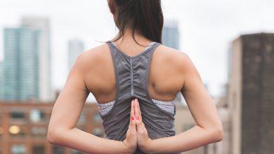 Joga, zumba, a może treningi biegowe? Wakacyjne, bezpłatne zajęcia sportowe w Rudzie Śląskiej (fot.poglądowe/www.pixabay.com)