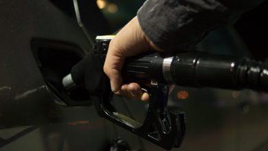 Przyjechał zatankować i zasnął pod dystrybutorem. Kierowca BMW był pijany (fot.poglądowe/www.pixabay.com)