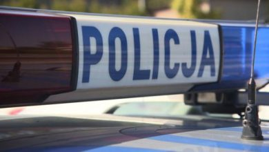 Gliwice: Czekał na komornika z nożem i pałką. 28-latek trafił do szpitala psychiatrycznego (fot.poglądowe)