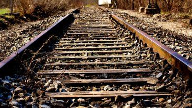 Śląskie: Tragiczny wypadek na przejeździe kolejowym w Suszcu. Nie żyje kierowca nissana (fot.poglądowe/www.pixabay.com)