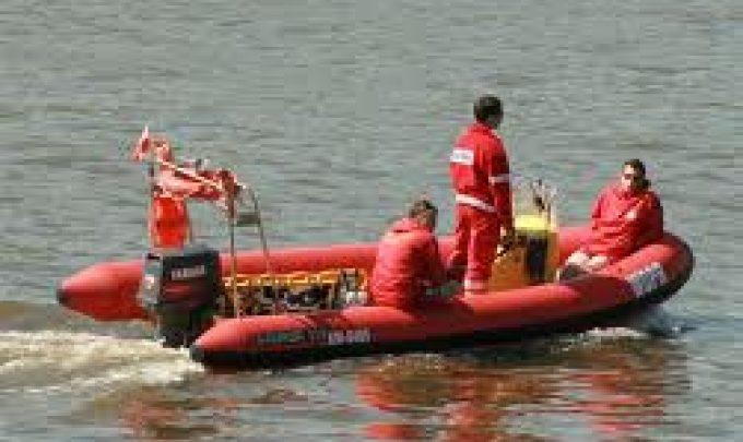 Śląskie: Kolejna śmierć w wodzie. Młody mężczyzna utonął w zbiorniku Racibórz Dolny(fot.archiwum)
