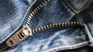 Zemsta z zazdrości. 36-latka obcięła partnerowi członka! (fot.poglądowe/www.pixabay.com)